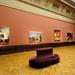 Galleria Praga